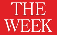 The Week logo2