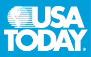 USA_Today_Logo.svg